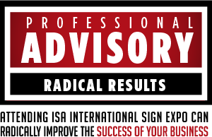 professional-advisory